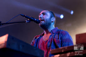 Local Natives Ceilings Live by Local Natives At Stubb U0027s Live Review Pop Press International
