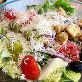 Olive Garden Italian Restaurant 60 photos & 78 avis Italien