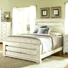 White King Headboard And Footboard by Rattan Headboard Twin Wicker Queen White Uk Coccinelleshow Com