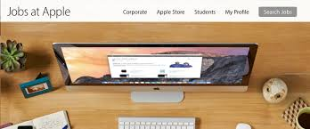 Work from Home with Apple Review
