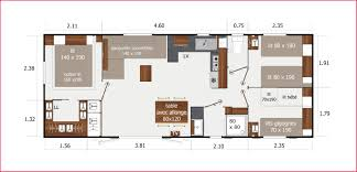 mobil home neuf 3 chambres grand mobil home neuf 4 chambres 293656 premiums mobil home
