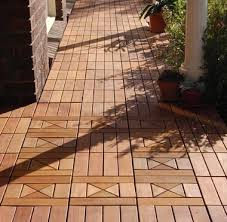 how to resurface your porch or veranda with interlocking deck tiles