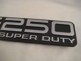 99-04 F-250 Super Duty FORD Truck Emblem And 50 Similar Items How To Make A Ford Belt Buckle 7 Steps 2018 New 2004 2014 F 150 Usa Flag Front Grille Or Rear Tailgate F1blemordf2tailgatecameraf350 Vintage Truck Hood Emblem 1960 1966 Badge F100 Hotrod Ebay Mustang Blue Chrome 408 Stroker 4 Engine Size 52017 F150 Platinum 5 Inch Oem New 19982011 Crown Victoria Trunk Lid Oval Grletailgate Billet Gloss Black Tow Hook 2 Hitch Cover Red Led Light Up