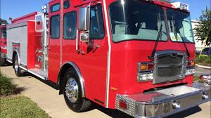 Truck Talk: Southside (AL) Fire Department's New E-ONE Custom Rescue ... First Drive New 2017 Ford Super Duty Trucks Pickup Truck Talk Rusted Frames Watch Your Six Literally Classic Parts For Sale Lakoadsters 1965 C10 Hot Rod Food Kogi Bbq In Los Angeles Tacos Lvadosierracom Cant Get Enough Of This Truck Tailgate No Shortage Talk On Tie In Day Ford 67 Powerstroke Chevrolet Celebrating 100 Years Groovecar A Tour The Toyota Motor Manufacturing Texas Plant San Antonio Yes We Do Need To About Control Peopleplacesspaces 2016 Toyota Ta Hit Dirt With Gusto Groovecar Of Shop Build A Muscle Network