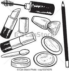 Cosmetics foundation Clip Art and Stock Illustrations 2 406