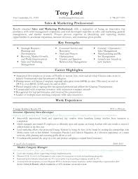Food And Beverage Resume Template Server Templates Description Duty Manager Job
