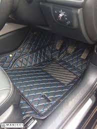 Mt Rd Black Automotive Floor Mats Car Rubber Red Metallic Design On ... Personalized Truck Floor Mats Beautiful Custom Loan Emu Chevrolet Impala Dodge Ram 2500 Cut Car Gurus Black Automotive Monogrammed Gifts Lloyd Northridge Customfit Rubber Cargo Weathertech Floorliner Custom Fit Car Floor Protection From Mud Awesome Two Color Plaid Front Drivlayer Search Engine Enclosed Trailer Pilot All Season 4 Pc Mat Set Gray For Sale Custom Camaro Floor Mats Edmton Ab Camaro5 Chevy Flooring Heavy Duty Walmart Com Garage For L Trucks