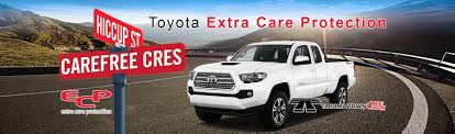 Find New & Used Toyota Cars, Trucks And SUVs At Cochrane Toyota Chevy Silverado Black Widow Edition Awesome Southern Comfort Trucks Unique 2017 Chevrolet 1500 Lt 1994 Gmc C1500 Pickup T205 Houston 2016 Ck Wikipedia El_duranguense 2003 Sierra Regular Cab Specs Photos Sandy And Bubbas Milton Pensacola Fort Walton Six Door Cversions Stretch My Truck Cloth Salisbury Nc With Truck Pron Silveradochevy Purists Step In Cvetteforum Best Food Bay Area Sca Performance Lifted 2015 Overview Cargurus