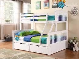 best 25 double bunk beds ideas on pinterest four bunk beds