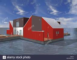 Floating Homes AquaDomi Is The Flexible Houseboat Of The Future ... Future Homes Just Another Wordpress Site Design Your Home Instahomedesignus Beautiful Photos Amazing House 3d Android Apps On Google Play Designing A Kitchen Software Free Tools Online Planner Ikea Diy Community Products Solutions Inspiration Leroy Merlin Cline Properties Will Be Designed For Sharing By Airbnb Rustic Luxe Living Room Great Bathroom Outstanding Custom Bathrooms See Cheerful Own Front 12 17 Best Ideas About On