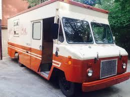100 Wonder Bread Truck My Own Rape Van My 1984 Wonder Bread Truck Imgur