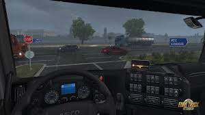 Gaming Could Make Better Truck Drivers And Fleet Managers - Training ... Ets 2 Freightliner Flb Maddog Skin 132 Ets2 Game Download Mod Renault Trucks Cporate Press Releases Truck Racing By Renault Tough Modified Monsters Download 2003 Simulation Game Rams Pickup Are Taking Over The Truck Nz Trucking More Skin In Base Pack V 1002 Fs19 Mods Scania Driving Simulator Excalibur Games American Save 75 On Euro Steam Mobile Video Gaming Theater Parties Akron Canton Cleveland Oh Gooseneck Trailers Truck Free Version Setup