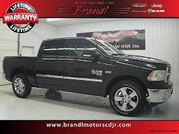 2019 RAM 1500 SLT Little Falls MN | Saint Cloud Brainerd Motley ... 2019 Freightliner Scadia For Sale 115575 Choice Auto Used Dealership In Saint Cloud Mn 56301 Tristate Truck Equipment Sales St Area Chamber Guide 2017 By Town Square Publications Nuss Tools That Make Your Business Work Lawrence Family Motor Co Manchester Nashville Tn New Cars Twin Cities Wrecker On Twitter Cgrulations To Andys 2018 Ram 1500 Big Horn Dealer Surplus Military Equipment Brings Police Security Misuerstanding Old River Volvo Acquires Parish Home North Central Bus Inc Corrstone Chevrolet Car Dealer Monticello