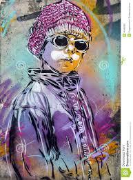 100 C215 Art Street Graffiti In Oslo Editorial Image Image Of Public