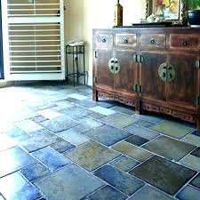 Rubber Floor Mats Lowes Of Garage Floors Ideas Fantastic