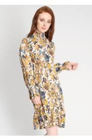 100 modern vintage clothing women 25 modern