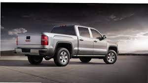 GMC Trucks In Tampa, FL | USed Truck Dealer In Tampa, FL | Century ... Best Small Pickup Trucks Used Truck Check More At Best Used Truck Sales Crs Trucks Quality Sensible Price For Sale Best Used Trucks That You Should Consider Buying With 5 Whats The Ford Chevrolet Dodge Under 100 Crown Auto And Fleet Services Youtube Top Pickup In Sarasota Fl Sunset Chrysler Jeep 3 For Sale Ontario Fort Collins Denver Colorado Springs Greeley Gmc Tampa Used Dealer Century