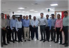 bureau veritas kuwait india bangalore lab addition to bureau veritas cps e e