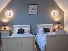 chambre cottage alba cottage bitry chambre d hôte
