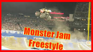 Monster Jam Anaheim 2018 Freestyle Competion - YouTube Pepsi Center Monster Jam 2014 Max D Youtube Kicker Truck 2018 Nationals Stock Photos Images Alamy Jam Coupon Code Poseidon Restaurant Del Mar Coupons Chiil Mama Flash Giveaway Win 4 Tickets To At Allstate Toughest Tour Rolls Into Budweiser Events 2015 Bbt Debrah Micelis Pink Madusa Truck Women Automobiles Im A Little Golden Book Dennis R Shealy Bob Tmb Tv Trucks Unlimited 78 Quincy Il 2016