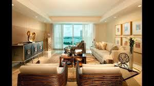 100 Luxury Modern Interior Design Dining Room Living Room Ideas YouTube