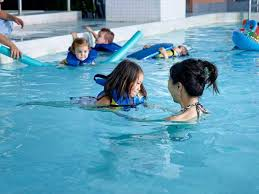 Family And Kid Friendly Hotel Toronto