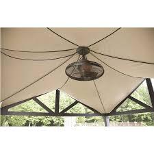 best 25 ceiling fans at lowes ideas on pinterest ceiling fan
