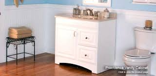neoteric bathroom vanities home depot elpro me