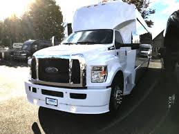 New 2018 Ford F-650 For Sale #WS-10790 | We Sell Limos 2015 Ford F650 Rstabout Truck Cummins Isb 67 Power Auto Trans Starts Production Of Its 2016 F6f750 Trucks In Ohio For F750 Mediumduty Revealed Autoguidecom News 2007 Super Duty 4x4 Extreme Team Up On For Charity Trend Tow Salefordf650 Reg Cab Chevron Lcg 12fullerton Ca What Do You Build When Most Of The Lowered And Lifted Trucks Have 2019 Capability Features Tested Built New Scope Xuv Shaqs Costs A Cool 124k 2005 Tpi