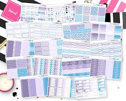 April 2018-2019 Monthly A La Carte Planner Stickers For Erin Condren Life  Planner, Plum Paper Or Mambi Happy Planner Plum Paper Addict Plumpaper Twitter My 2019 Planner Kayla Blogs Professional Postgrad Coupon Code Brazen And Ultimate Comparison Erin Condren Life Versus Condren Teacher Planner Coupon Code Codes Teacher Appreciation Sale Is Here 15 Off 25 Off Kmstickers Coupons Promo Discount How To Color Your For School Using Pens Promo 3 Things I Love About Every Planner Codes Review 82019