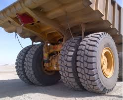 40.00R57 MA06 Running At Gold Mine Africa - Magna Tyres Unity Dump Truck With Deforming Tires Test Truss Physics Youtube Xxl Tire Explodes Like A Cannon In Siberia Aoevolution Filebig South American Dump Truckjpg Wikimedia Commons Vmtp Bridgestone Otr 4000r57 Ma06 Running At Gold Mine Africa Magna Tyres Old Tires On The Truck Stock Photo Venerala 194183622 Quarry Michelin Introduces First 3star Rated 1800r33 Rigid Tire Vrqp Usd 1895 Genuine Chaoyang 26 21 2 Manpower China Off Road Triangle Radial Rigid