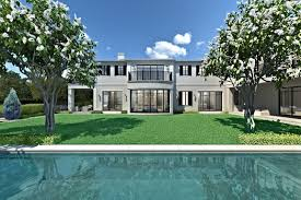 100 Multi Million Dollar Homes For Sale In California Beverly Hills CA Real Estate By Com