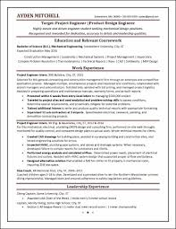 Student Resume Examples | Distinctive Career Services Resume Coloring Freeume Psd Template College Student Business Student Undergraduate Example Senior Example And Writing Tips Nursing Of For Graduate 13 Examples Of Rumes Financialstatementform Current College Resume Is Designed For Fresh Sample Genius 005 Cubic Wonderful High School Objective Beautiful 9 10 Building Cover Letter Students Memo Heading 6 Good Mplates Tytraing Cv Examples And Templates Studentjob Uk