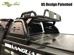 100 Chevy Truck Roll Bar Raven Black Other Accessories
