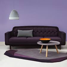 11 Cool Apartment Size Sofa Ideas and Designs