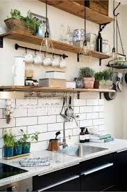 Large Size Of Kitchenvintage Style Kitchen Accessories Farmhouse Artwork Bath Rustic
