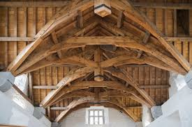 100 Wooden Ceiling FileDonegal Castle 2014 09 04jpg