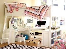 Low Loft Bed With Desk Underneath by Loft Bed Desk Underneath U2013 Act4 Com