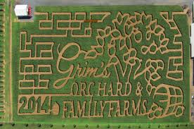 Pumpkin Patch Columbus 2015 by A Guide To Lehigh Valley Corn Mazes Pumpkin Patches And More