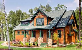 Adirondack House Plans by Custom Home Floorplans Lakes Region Nh Real Estate Luxury