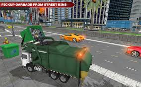 Dump Truck Games: Garbage Truck Simulator – Become Dumper Truck ... Garbage Truck Builds 3d Animation Game Cartoon For Children Neon Green Robot Machine 15 Toy Trucks For Games Amazing Wallpapers Download Simulator 2015 Mod Money Android Steam Community Guide Beginners Guide Bin Collector Dumpster Collection Stock Illustration Blocky Sim Pro Best Gameplay Hd Jses Route A Driving Online Hack And Cheat Gehackcom Parking Sim Apk Free Simulation Game Recycle 2014 Promotional Art Mobygames City Cleaner In Tap