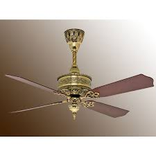 Casablanca Ceiling Fans Uk by Hunter Victorian Ceiling Fans Lader Blog