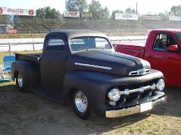 Custom Pickup Trucks | 1951 Mercury M-1 Pickup Truck (Custom ... Cash For Cars Huntington Beach Ca Sell Your Junk Car The Free Craigslist Find 1986 Toyota Dolphin Motorhome From Hell Roof Vehicle Shipping Scam Ads On Update 022314 Just A Guy 1946 Diamond T Model 404 Looks Right Out Of A Luna Collection Espresso Bonded Leather Sectional Orange County Craigslist Used Image 2018 Luxury Trucks Orange 7th And Pattison Clunker Junker Moving The Metal Online New Apps Websites Want To Help Irvine Ca