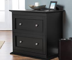 Locking File Cabinet Office Depot by Cabinet Hirsh3205 Hirsch File Cabinets Pretty File Cabinet Sizes