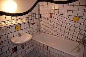 hundertwasserhaus magdeburg bad rené flickr