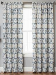 120 inch curtains for your house csublogs com