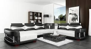 c discount canape d angle canapé d angle en cuir italien design et pas cher modèle 2
