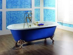 retro badewanne freistehend vintage 170x78cm kaufen bei