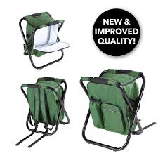Fishing Backpack Chair Portable Camping Stool Foldable Camping Chair With  Oxford Fabric Cooler Bag For Fishing Beach Camping Folding Beach Chairs In A Bag Adex Supply Chair With Carrying Case Promotional Amazoncom Rest Camping Chair Outdoor Bleiou Portable Stool Fishing Details About New Portable Folding Massage Chair Universal Carrying Case Wwheels Carry Bag The Best Carryon Luggage Of 2019 According To Travel Leather Carry Strap System For Tripolina Blackred 6 Seats Wcarry Extra Large Comfortable Bpack Kingcamp Kc3849 China El Indio Ultralight Set Case 3 U975ot0623