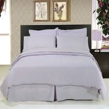 Queen Size Bed In A Bag Sets by Amazon Com 8 Piece Bedding 1200 Thread Count Down Alternative